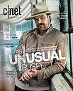 CNET Magazine (US Ed.)