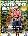 BBC Gardeners World (UK Ed.)